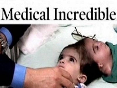 Medical Incredible tv show photo