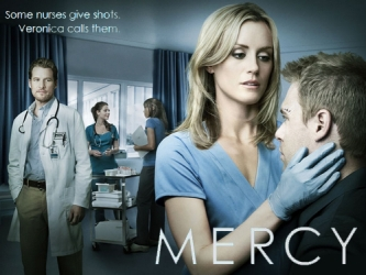 Mercy tv show photo