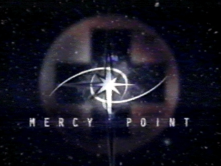 Mercy Point tv show photo