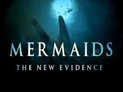 Mermaids: The New Evidence - Extended Cut tv show photo
