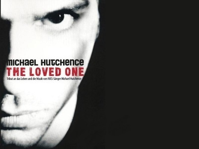Michael Hutchence: The Loved One (AU) tv show photo
