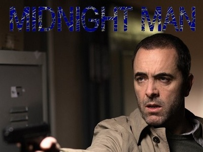 Midnight Man (UK) tv show photo