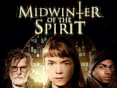 Midwinter Of The Spirit tv show photo