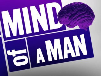 Mind of a Man tv show photo