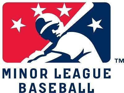 Minor League Baseball on MLB Network