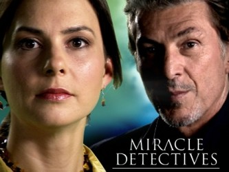 Miracle Detectives