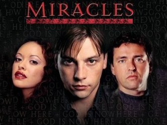Miracles tv show photo