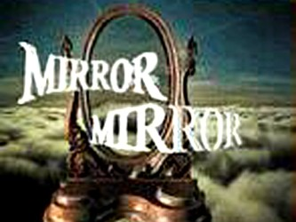 Mirror Mirror (AU) tv show photo