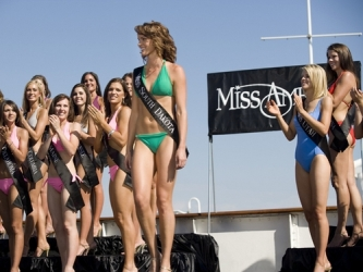 Miss America: Countdown To The Crown tv show photo