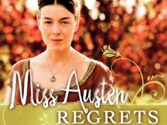 Miss Austen Regrets (UK) tv show photo