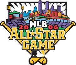 MLB All-Star Game tv show photo