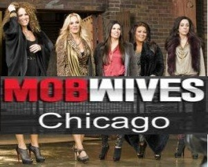 Mob Wives: Chicago tv show photo