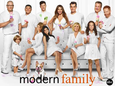 modern family season 5 episode 17 watch online free