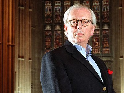 Monarchy with David Starkey (UK)