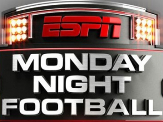 Monday Night Football tv show photo