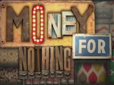 Money for Nothing (UK)