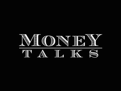 Money Talk$ tv show photo