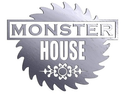 Monster House tv show photo