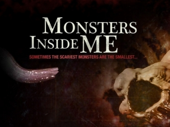 Monsters Inside Me tv show photo