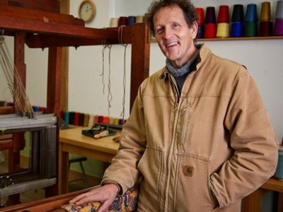 Monty Don's Real Craft (UK)
