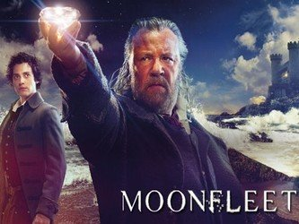 Moonfleet (UK) tv show photo