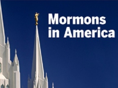 Mormons in America tv show photo