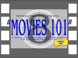Movies 101 tv show photo