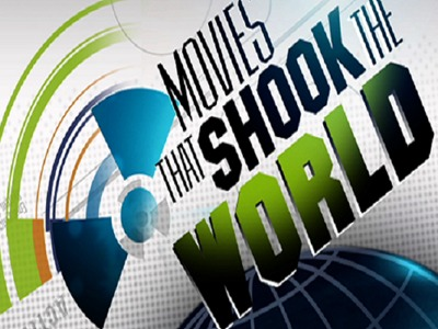 Movies That Shook the World tv show photo