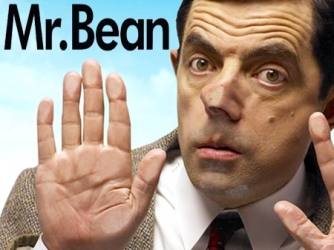 Mr. Bean (UK) tv show photo