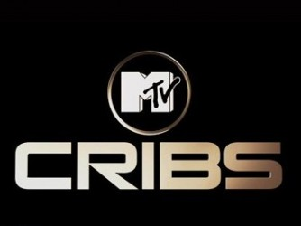 MTV Cribs tv show photo