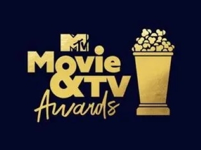 MTV Movie Awards tv show photo
