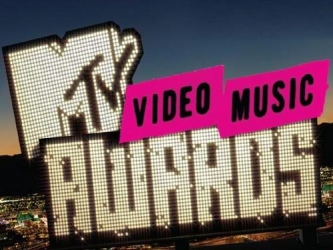 MTV Video Music Awards tv show photo