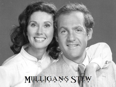 Mulligan's Stew tv show photo