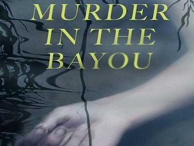 Murder in the Bayou tv show photo