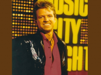Music City Tonight tv show photo