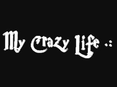 My Crazy Life tv show photo