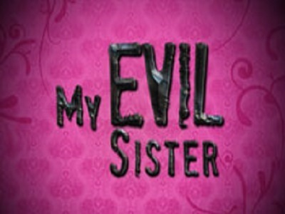 My Evil Sister tv show photo