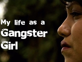 My Life as a Gangster Girl tv show photo