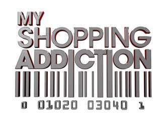 My Shopping Addiction tv show photo