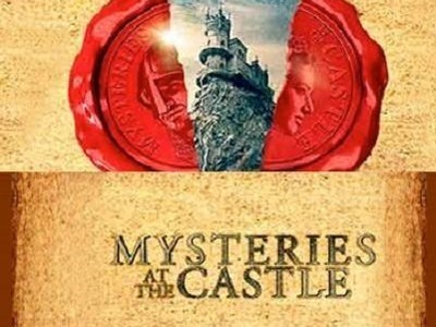 Mysteries at the Castle