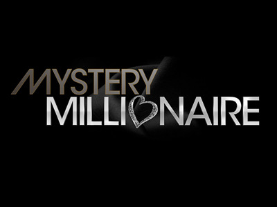 mystery millionaire dating show Ms bloom, from brooklyn in the us, worked as a legal secretary for the cleary  gottlieb steen & hamilton law firm for 67 years she was known.