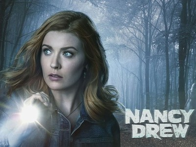 Nancy Drew (2019) tv show photo