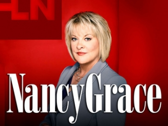 Nancy Grace tv show photo