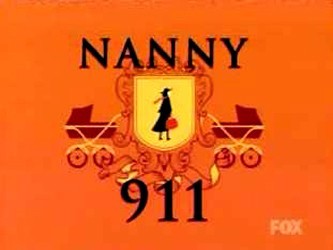 Nanny 911 tv show photo