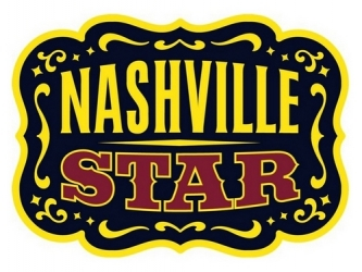 Nashville Star tv show photo