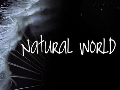 Natural World (UK) tv show photo