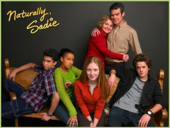 Naturally, Sadie (CA) tv show photo