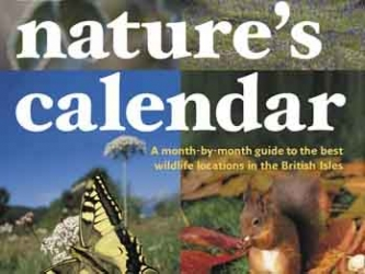 Nature's Calendar (UK) tv show photo