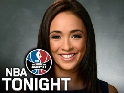 NBA Tonight