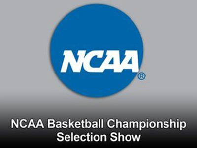 NCAA Basketball Championship Selection Show